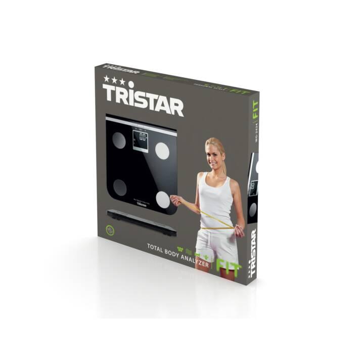TRISTAR WG-2424