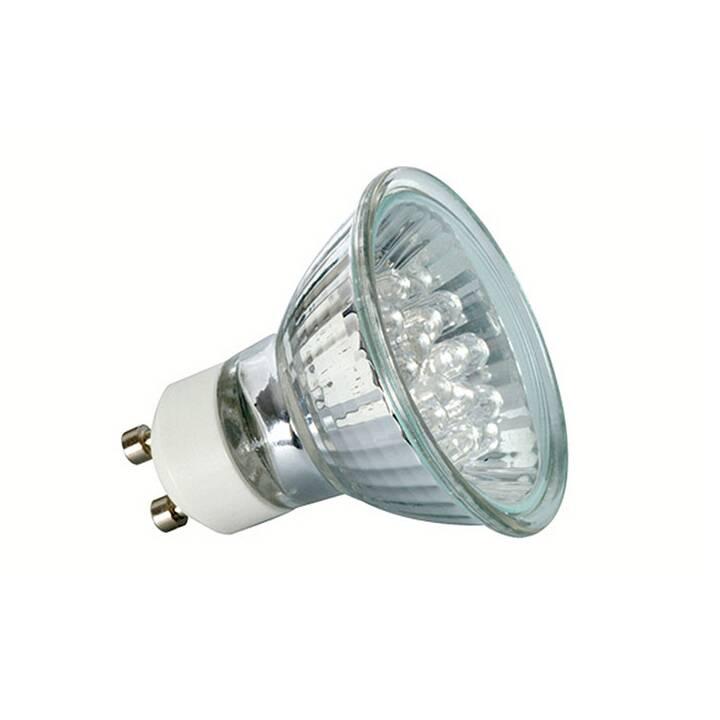 PAULMANN Lampadina LED (GU10, 1 W)
