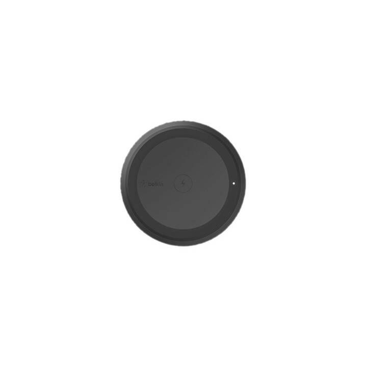 BELKIN Boost Up Chargeur sans fil (10 W)
