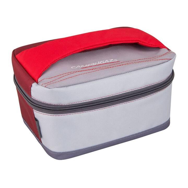 CAMPINGAZ Borsa termica FreezBox L (3 l)