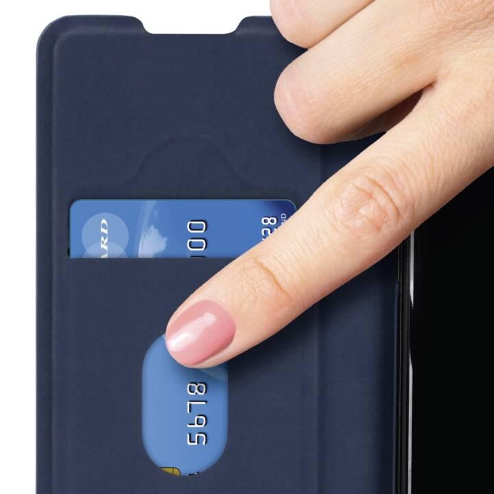 Booklet Guard Pro für Huawei P smart+ 20