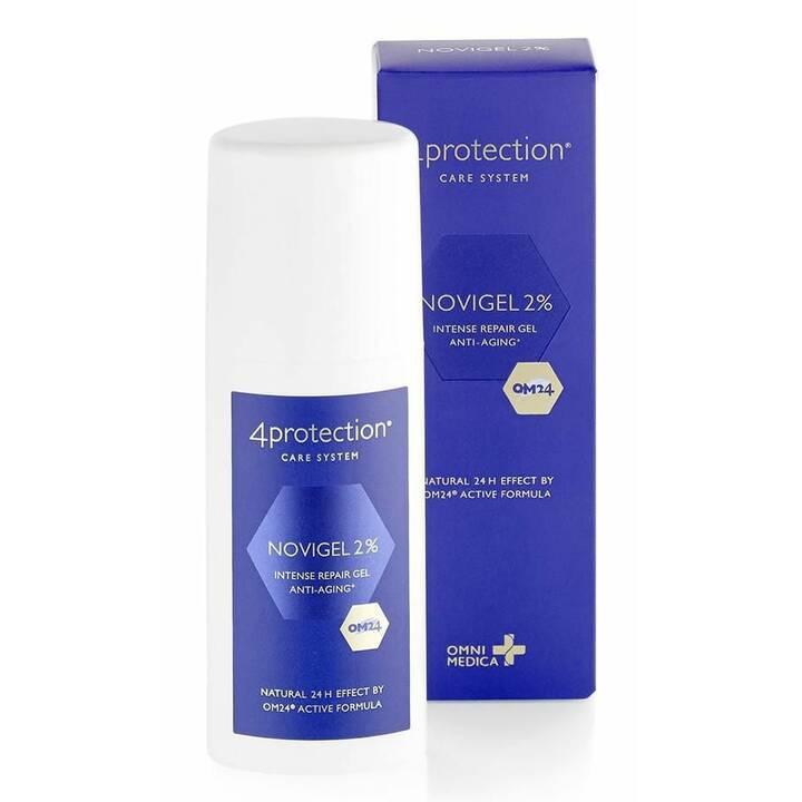 OMNIMEDICA Gel per il corpo 4Protection (40 ml)