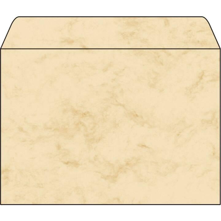 SIGEL Marmor Beige C5 - 25