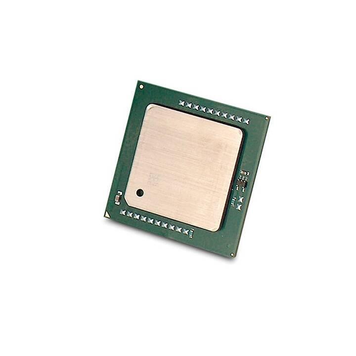 LENOVO Intel Xeon Gold 5115 (LGA 3647, 2.4 GHz)