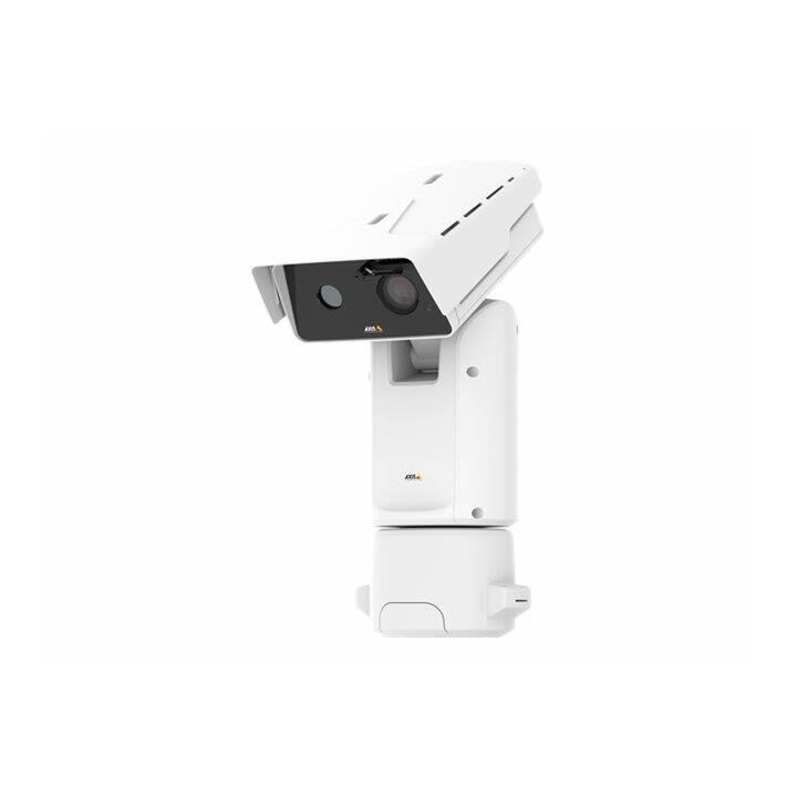 AXIS Q8742 Telecamera di sorveglianza