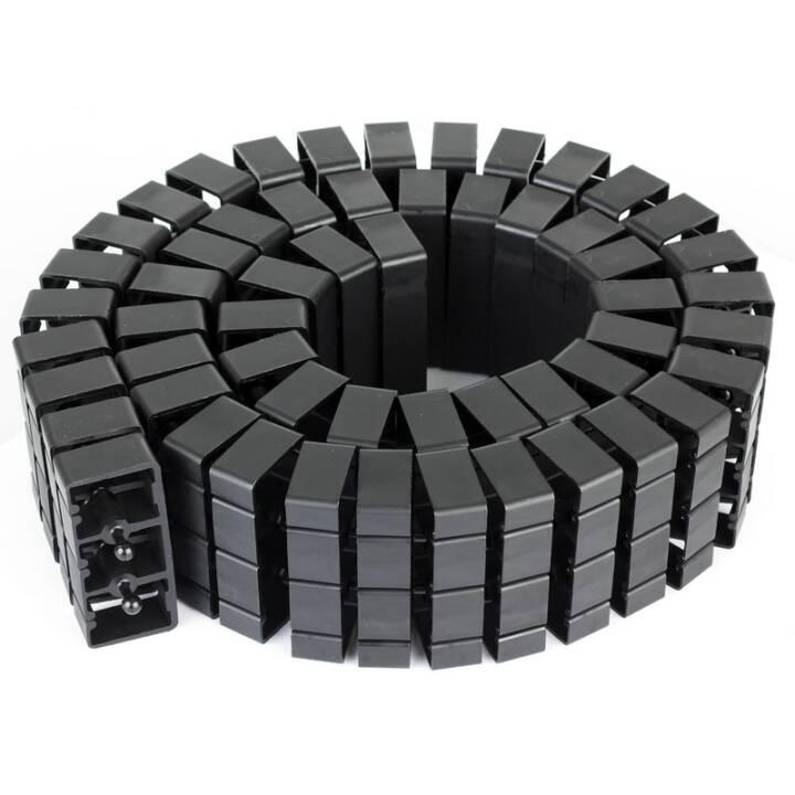 MASTERFLEX Kabelkanal 100 x 5.3 cm