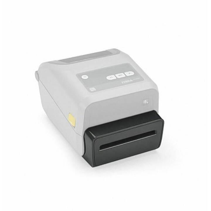 DATAMAX O'Neil 400063 Cutter (Gris)
