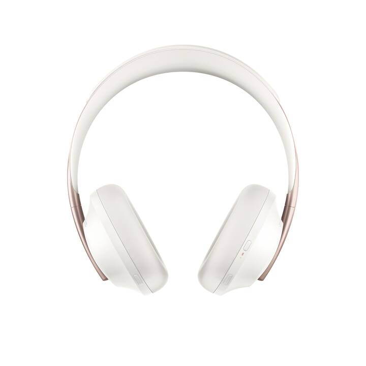 BOSE 700 (Over-Ear, Soapstone)