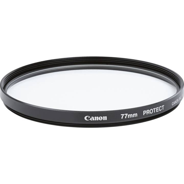 Filtre de protection CANON, 77 mm