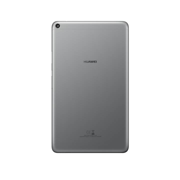 "HUAWEI MediaPad 8"" T3 WiFi Grey"