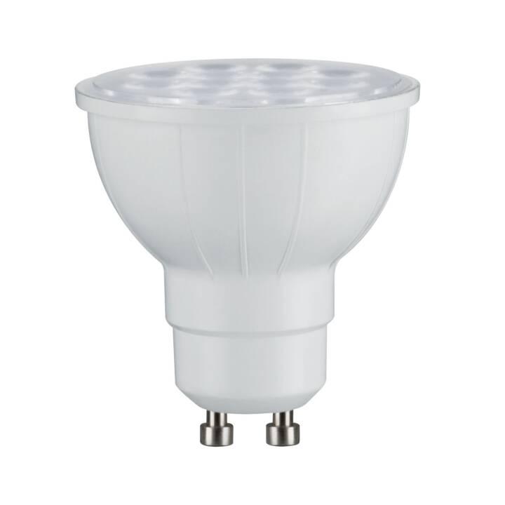 Paulmann Smart Friends LED Reflektor ZB
