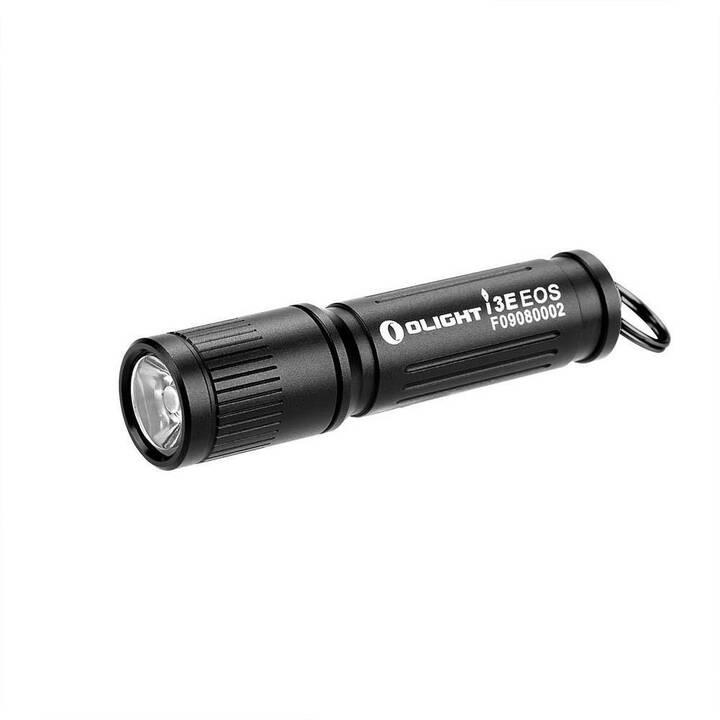 OLIGHT Lampes de poche i3E (LED)