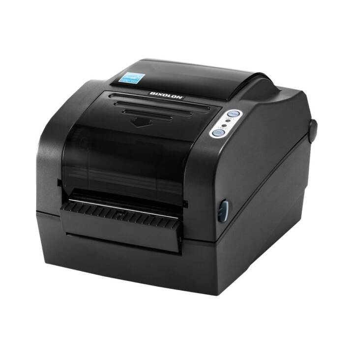 BIXOLON SLP-TX423 Etikettendrucker