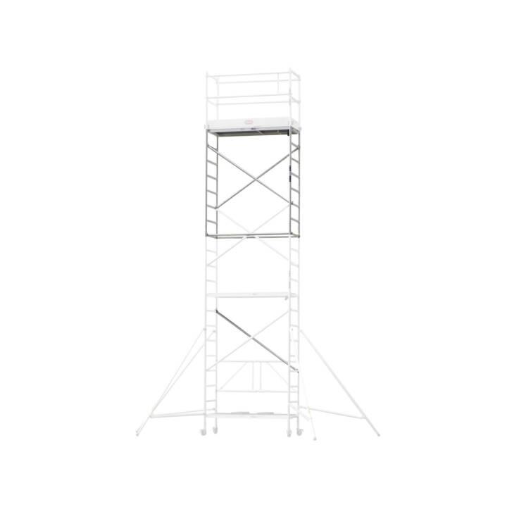 ALTREX Gerüst (7.8 m)