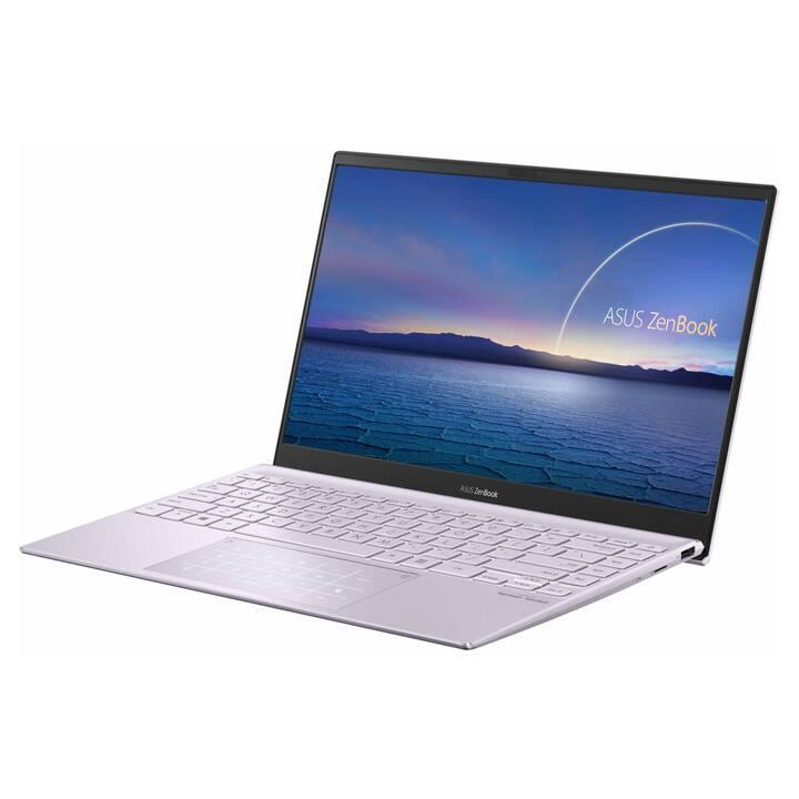 """ASUS ZenBook UX325EA-KG231R (13.3"""", Intel Core i5, 8 GB RAM, 512 GB SSD)"""