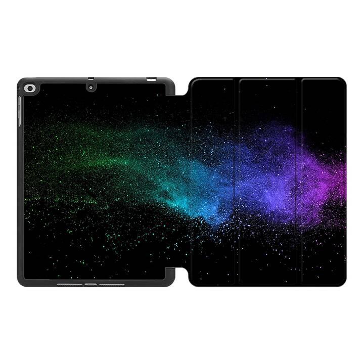 """EG MTT Hülle für Apple iPad Pro 2018 11"""" - Lila"""