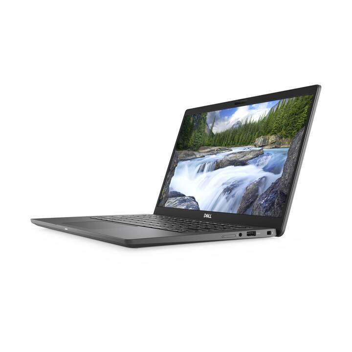 """DELL Latitude 7310 (13.3"""", Intel Core i5, 8 GB RAM, 256 GB SSD)"""