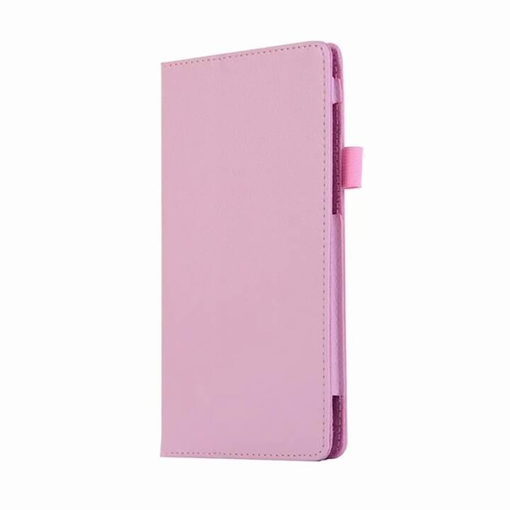 "EG custodia a fogli mobili per Lenovo Tab 7 Essential 7304F / I / X 7"" - rosa"