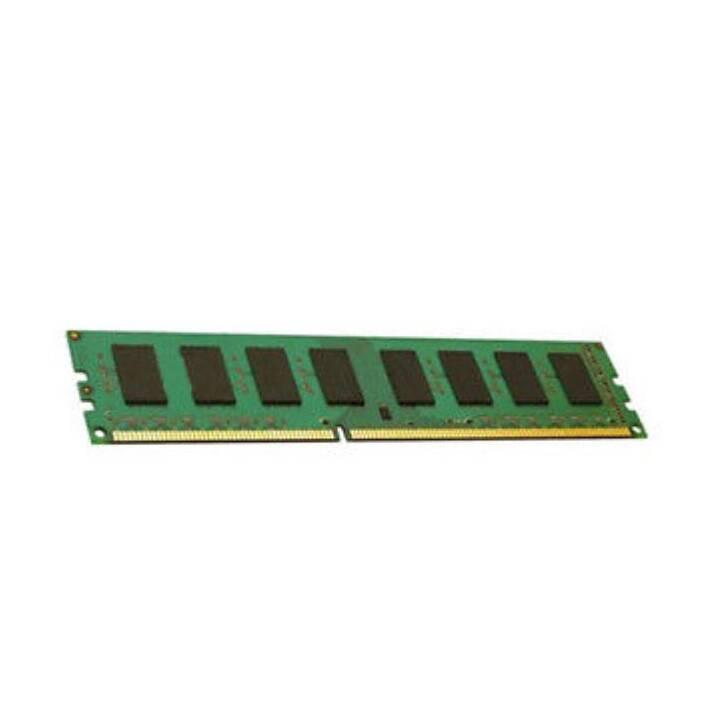 ORIGIN STORAGE OM4G31066R2RX4E15, 4 GB, DDR3, DIMM 240-PIN