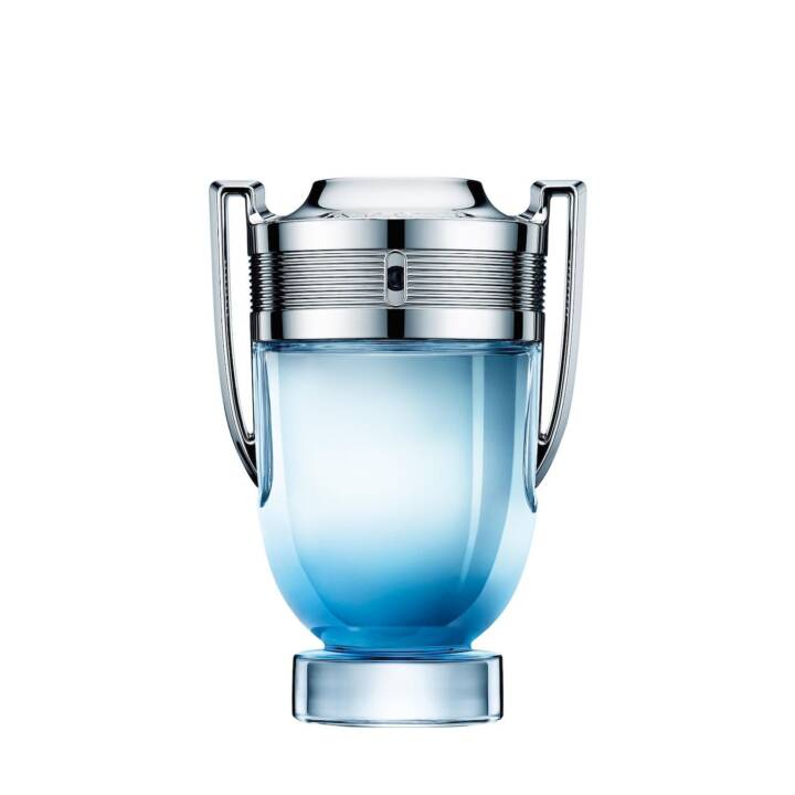 PACO RABANNE Invictus Aqua, 50 ml