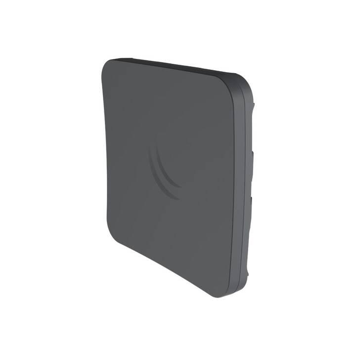 MIKRO TIK Flachantenne mANT LTE (SMA, LTE, 3G, GSM)