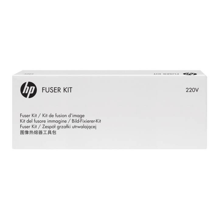 HP Fixiereinheit RM2-5425-000CN