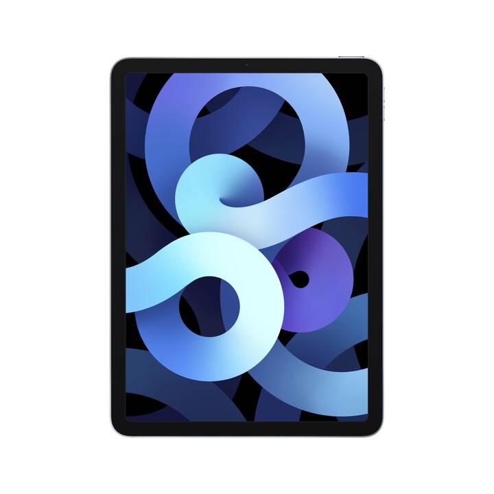 "APPLE iPad Air WiFi 2020 (10.9"", 256 GB, Sky Blu)"