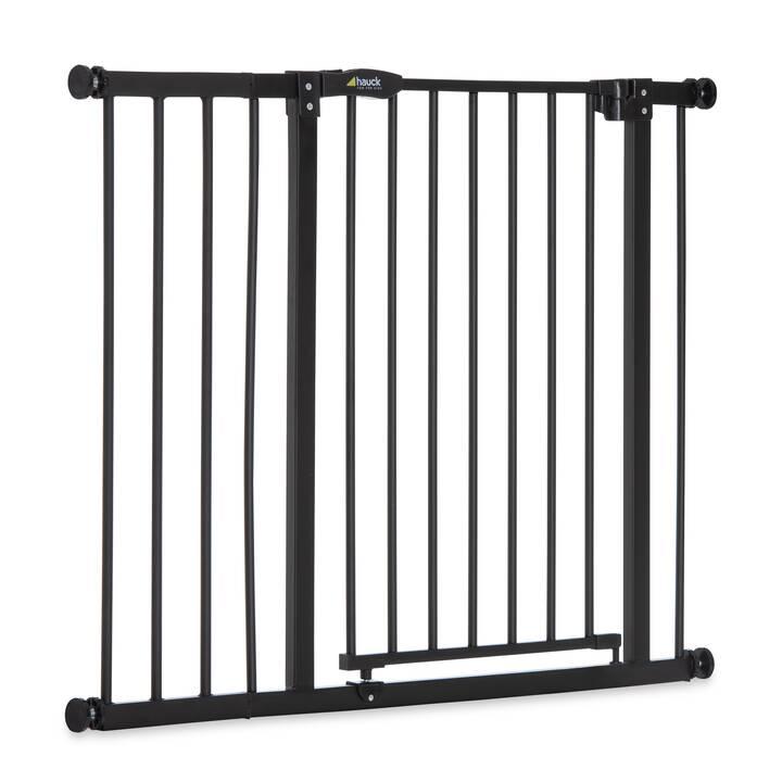 HAUCK Canceletto di securezza per porte Close'n Stop (96 - 101 cm)