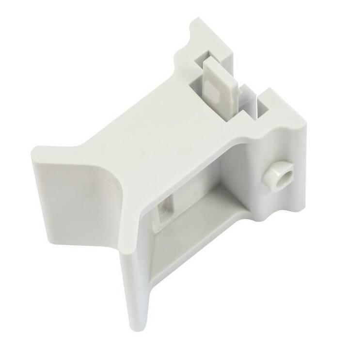MIKRO TIK RBSXTR&R11e-LTE6 Router