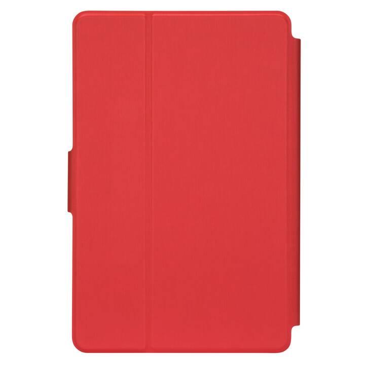 "TARGUS TPU Schutzhülle (10.5"", Rot)"
