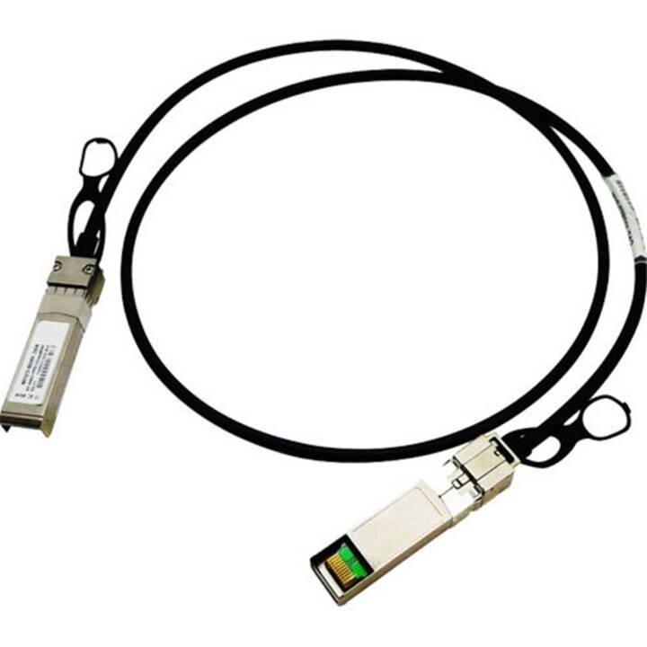 HP Cavo di rete (Spina SFP, 0.65 m)