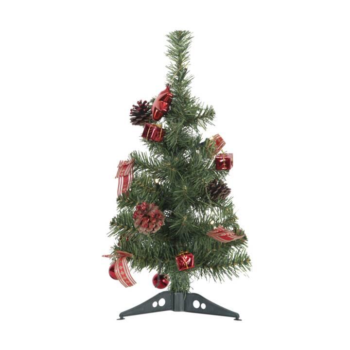 STAR TRADING Arbre de Noël