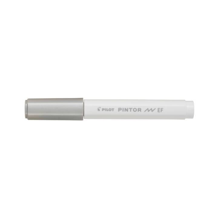 PILOT Marker Pintor 0.7mm