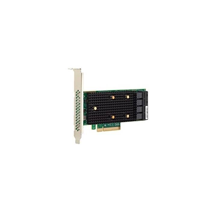 BOSTON Contrôleurs de mémoire (SATA, PCI Express 3.0)