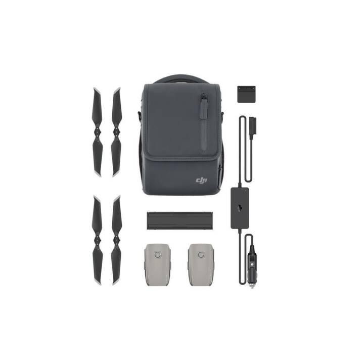 DJI Zubehör-Set Fly More Kit (Mavic 2 Pro, Mavic 2 Zoom)