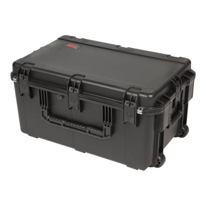 SKB 3I Series 2918-14 - Hartschalentasche