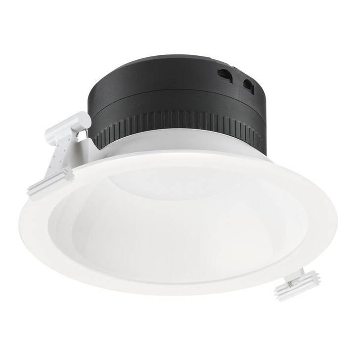 PHILIPS Spot incassato DN140B (LED, 19 W)