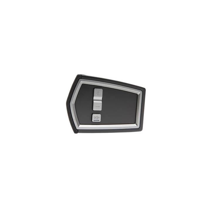 DENON DHT-S516H (75 W, Nero, 2.1 canale)