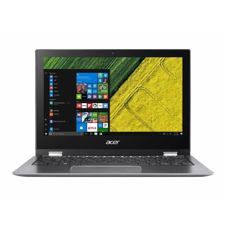 """ACER Spin 1 (11-34N-C1TJ) (11.6"""", Intel Celeron, 4 GB RAM, 64 GB SSD)"""