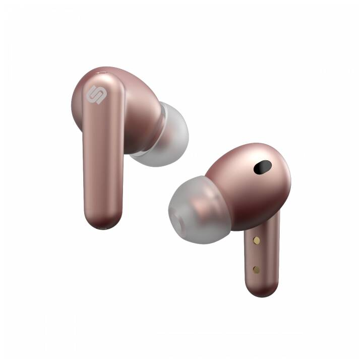 URBANISTA London (In-Ear, Bluetooth 5.0, Roségold)