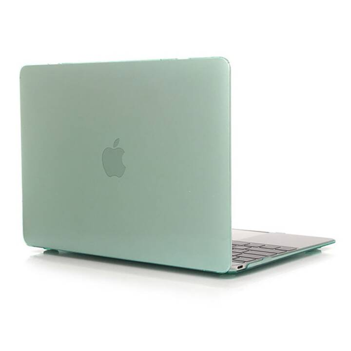 "Copertina EG MTT per MacBook Air 11"" - Verde"