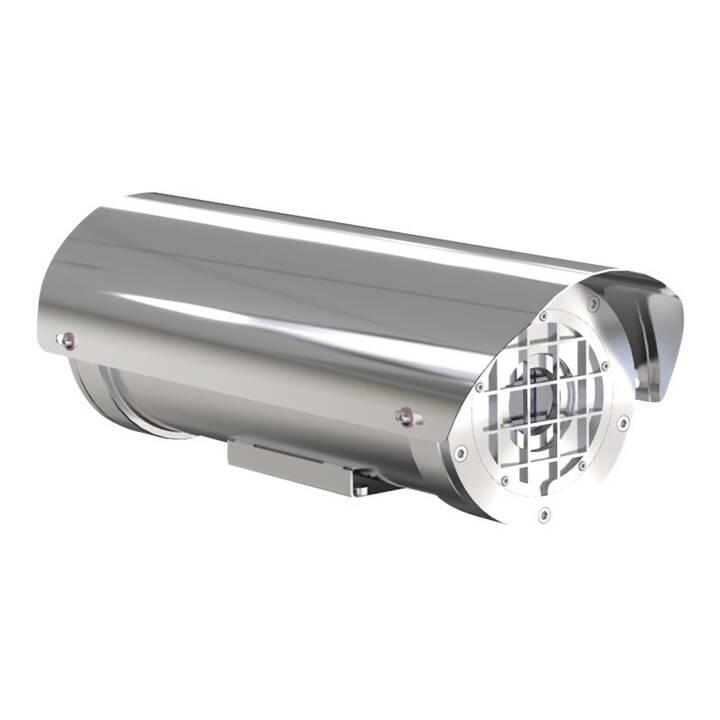 AXIS Überwachungskamera XF40-Q2901