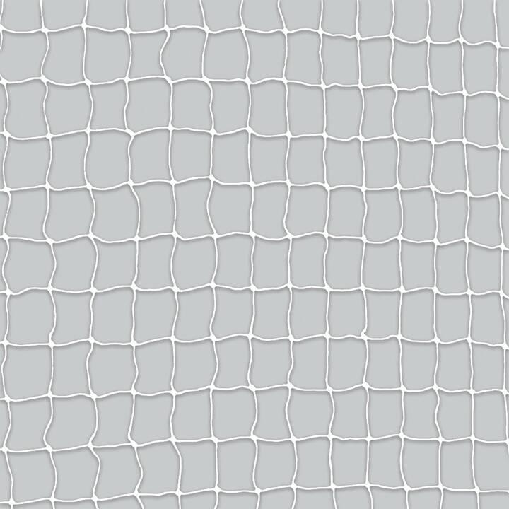 Filet de sécurité TRIXIE, 8 x 3 m, transparent