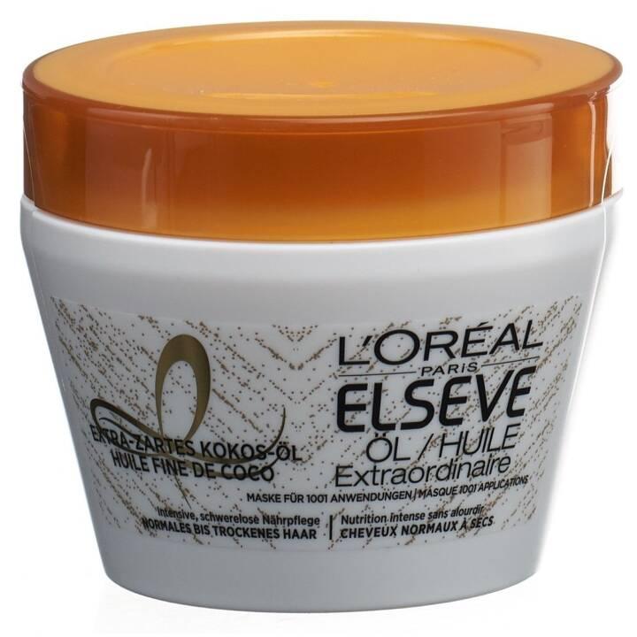 L'ORÉAL Elseve Coco Masque (300 ml)