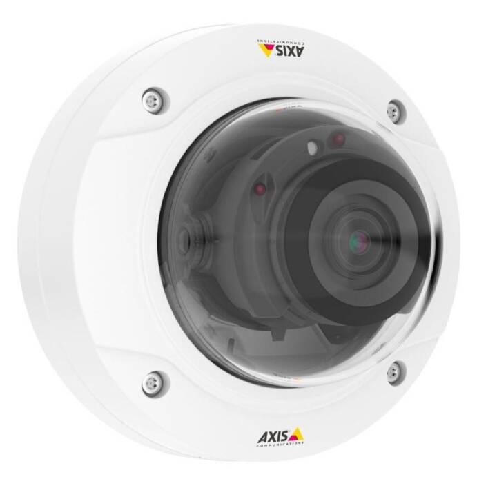 Telecamera di rete AXIS P3235-LV