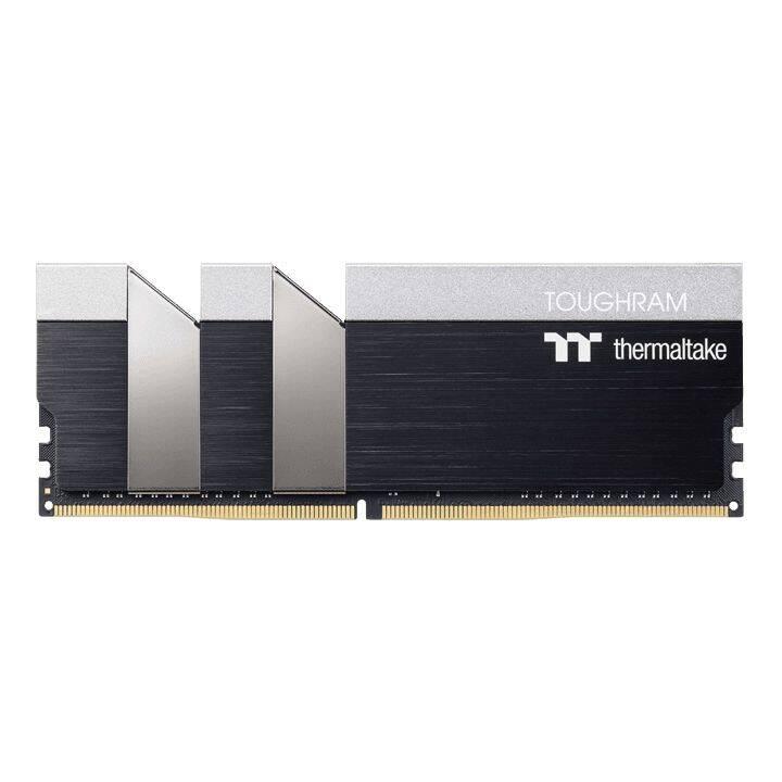 THERMALTAKE R017D408GX2-3600C18A (2 x 8 GB, DDR4, DIMM 288-Pin)