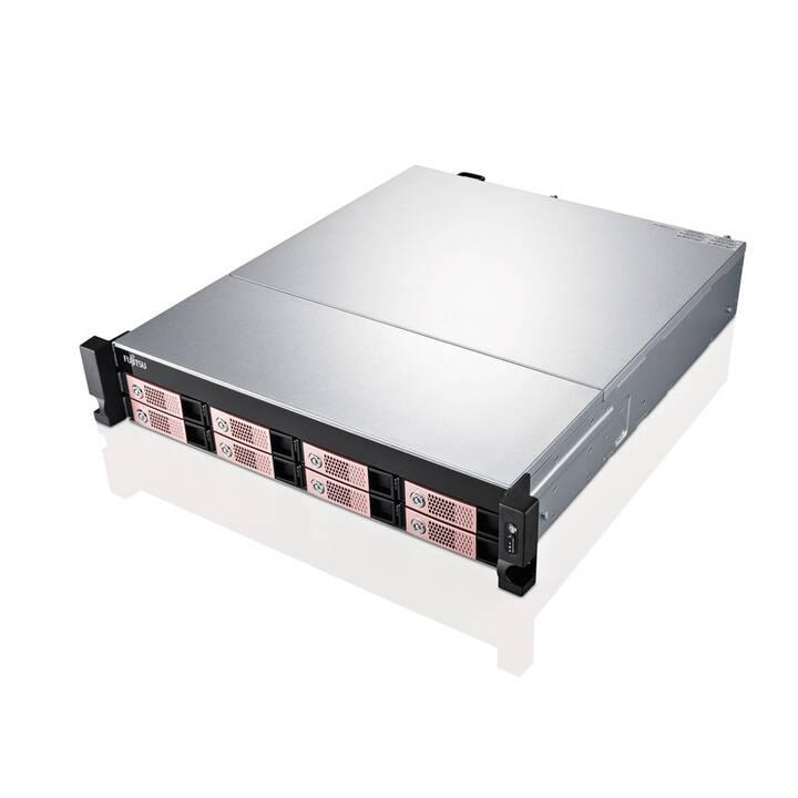 FUJITSU QR1006  (64 TB)