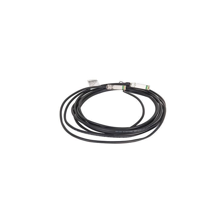 HP Câble réseau (SFP+, 5 m)