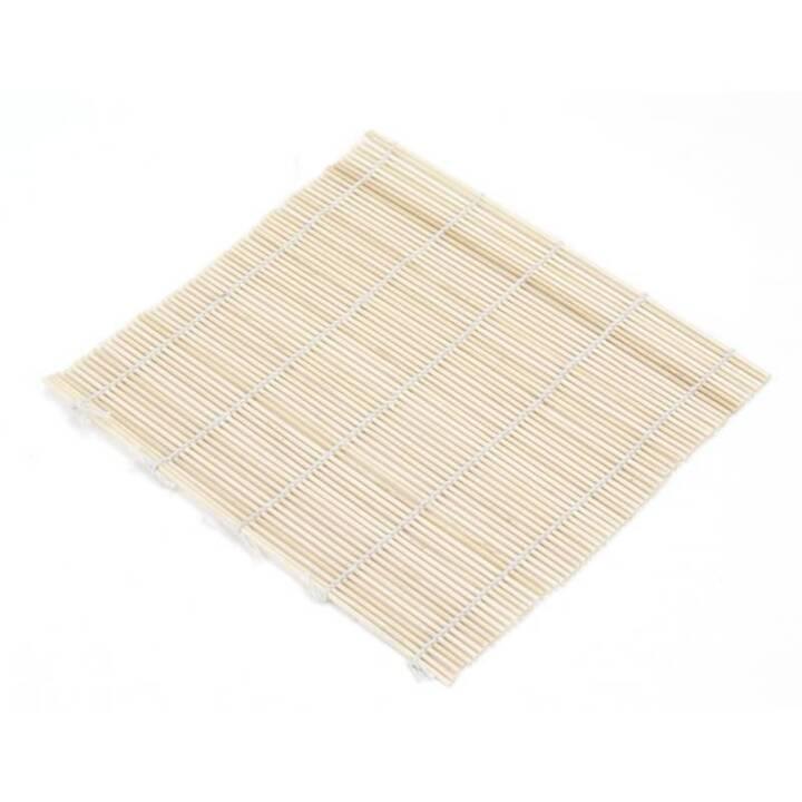 PADERNO Sushi-Matte (24 x 24 cm)