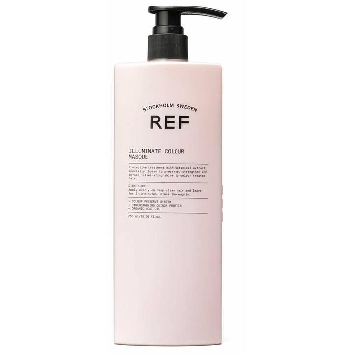 REF Illuminate Colour Maschera (0.75 l)